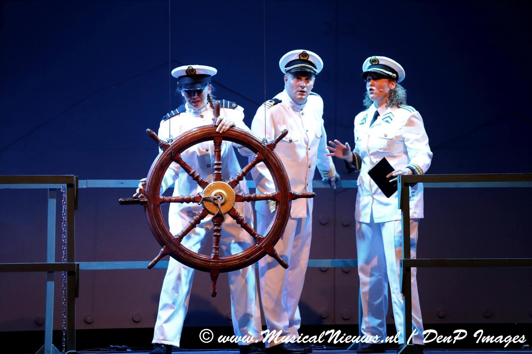 Titanic-019
